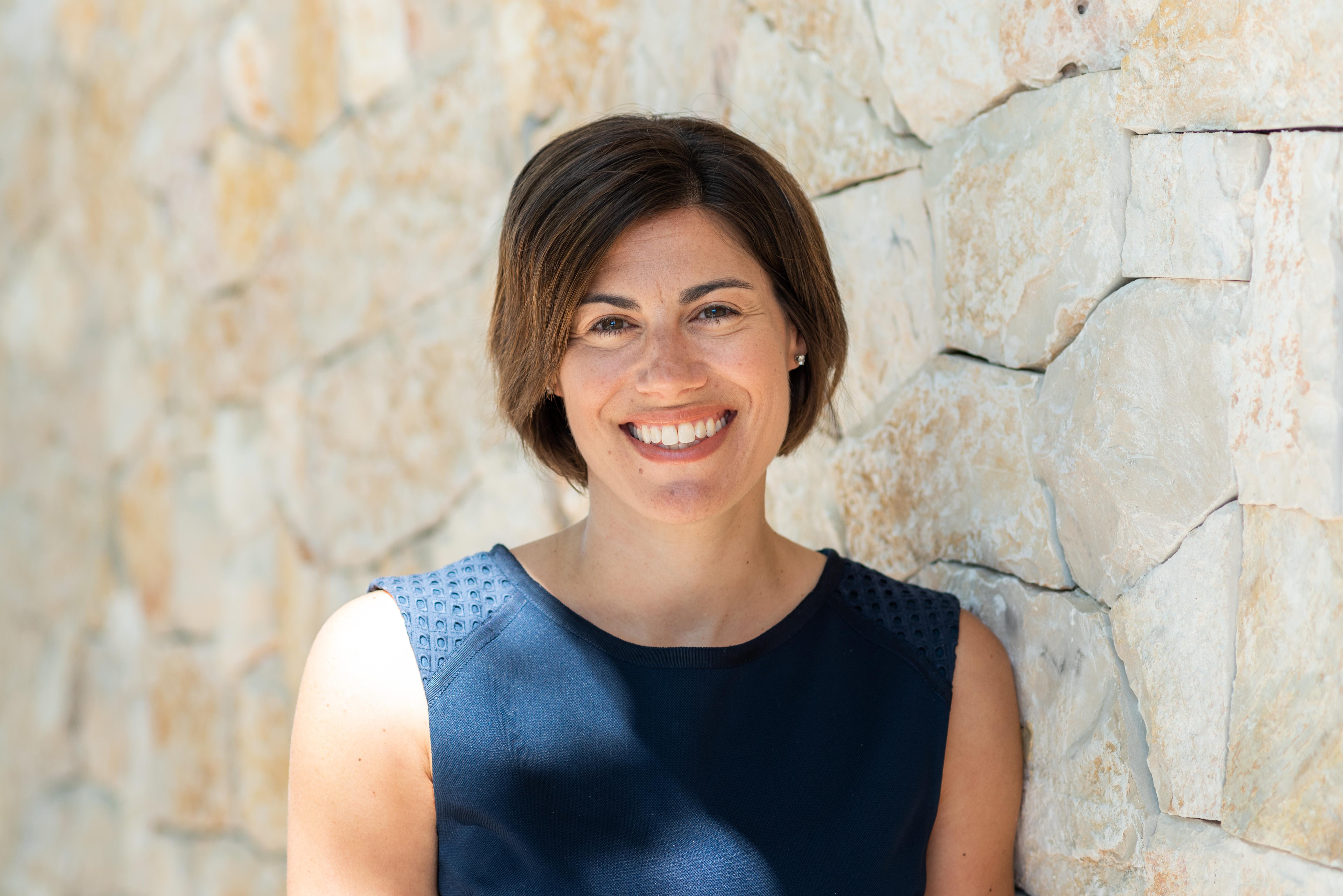 Jess Markowitz