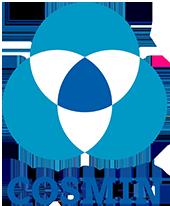 cosmin_logo-retina